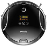 Samsung Navibot 8980