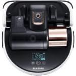 Samsung VR20F9050UW Powerbot