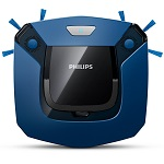 Philips FC8792/01 SmartPro Easy